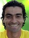 阿嫩西亚桑_全名阿嫩西亚桑百科_葡萄牙著名球星阿嫩西亚桑球员资料库介绍
