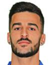 席尔瓦_全名蒂亚戈·席尔瓦百科_葡萄牙著名球星席尔瓦球员资料库介绍