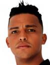 桑托斯_全名阿德尔兰·桑托斯百科_巴西著名球星桑托斯球员资料库介绍