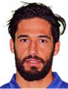 戈麦斯_全名蒂亚戈·戈麦斯百科_葡萄牙著名球星戈麦斯球员资料库介绍
