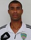 费雷拉_全名安东尼奥·费雷拉百科_巴西著名球星费雷拉球员资料库介绍