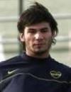 加西亚_全名哈维尔·加西亚百科_阿根廷著名球星加西亚球员资料库介绍