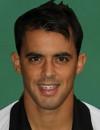 罗德里格斯_全名迭戈·罗德里格斯百科_乌拉圭著名球星罗德里格斯球员资料库介绍