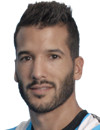 博沃里尔_全名博沃里尔百科_阿根廷著名球星博沃里尔球员资料库介绍