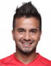 戈麦斯_全名罗德里格·戈麦斯百科_阿根廷著名球星戈麦斯球员资料库介绍
