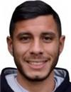 戈麦斯_全名毛里西奥·戈麦斯百科_乌拉圭著名球星戈麦斯球员资料库介绍