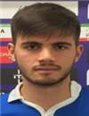 加西亚_全名胡安·加西亚百科_阿根廷著名球星加西亚球员资料库介绍