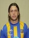 布朗_全名豪尔赫·布朗百科_阿根廷著名球星布朗球员资料库介绍