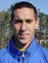 加西亚_全名曼努埃尔·加西亚百科_阿根廷著名球星加西亚球员资料库介绍