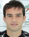 尼尔_全名佛朗哥·尼尔百科_阿根廷著名球星尼尔球员资料库介绍
