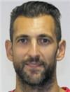 洛佩斯_全名迭戈·洛佩斯百科_西班牙著名球星洛佩斯球员资料库介绍
