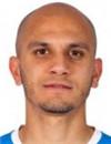 桑托斯_全名法比奥·桑托斯百科_巴西著名球星桑托斯球员资料库介绍