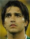 莫雷诺_全名马塞洛·莫雷诺百科_玻利维亚著名球星莫雷诺球员资料库介绍