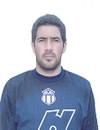 费雷拉_全名胡安·费雷拉百科_阿根廷著名球星费雷拉球员资料库介绍