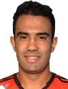 桑托斯_全名雷纳托·桑托斯百科_巴西著名球星桑托斯球员资料库介绍