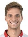 里卡多_全名保罗·里卡多百科_巴西著名球星里卡多球员资料库介绍