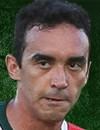 阿尔维斯_全名蒂亚戈·阿尔维斯百科_巴西著名球星阿尔维斯球员资料库介绍
