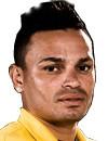 费雷拉_全名法比奥·费雷拉百科_巴西著名球星费雷拉球员资料库介绍