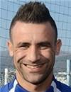 加扎尔_全名阿布德卡德·加扎尔百科_阿尔及利亚著名球星加扎尔球员资料库介绍