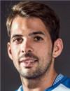 桑切斯_全名维克托·桑切斯百科_西班牙著名球星桑切斯球员资料库介绍