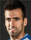 富恩特斯_全名富恩特斯百科_西班牙著名球星富恩特斯球员资料库介绍