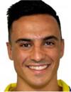 加西亚_全名阿尔瓦罗·加西亚百科_西班牙著名球星加西亚球员资料库介绍