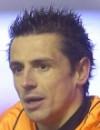 费尔南德斯_全名罗伯托·费尔南德斯百科_西班牙著名球星费尔南德斯球员资料库介绍