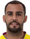 阿勒曼_全名纳乌泽特·阿勒曼百科_西班牙著名球星阿勒曼球员资料库介绍