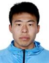 李智超_全名李智超百科_中国著名球星李智超球员资料库介绍