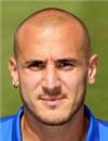 耶布达_全名哈桑·耶布达百科_阿尔及利亚著名球星耶布达球员资料库介绍