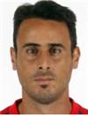 洛佩斯_全名佩德罗·洛佩斯百科_西班牙著名球星洛佩斯球员资料库介绍