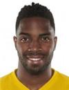 加西亚_全名乌利塞斯·加西亚百科_瑞士著名球星加西亚球员资料库介绍