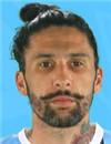 卡斯特罗_全名卢卡斯·卡斯特罗百科_阿根廷著名球星卡斯特罗球员资料库介绍