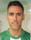 戈麦斯_全名阿贝尔·戈麦斯百科_西班牙著名球星戈麦斯球员资料库介绍
