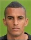 加西亚_全名维克托·加西亚百科_委内瑞拉著名球星加西亚球员资料库介绍