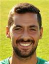平托_全名努诺·平托百科_葡萄牙著名球星平托球员资料库介绍
