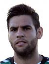阿尔维斯_全名威廉·阿尔维斯百科_巴西著名球星阿尔维斯球员资料库介绍