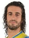 费雷拉_全名蒂亚戈·费雷拉百科_葡萄牙著名球星费雷拉球员资料库介绍