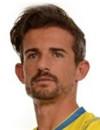 曼努埃尔_全名卡洛斯·曼努埃尔百科_葡萄牙著名球星曼努埃尔球员资料库介绍