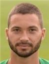 索萨_全名若奥·索萨百科_葡萄牙著名球星索萨球员资料库介绍