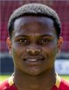 加西亚_全名列维·加西亚百科_特立尼达和多巴哥著名球星加西亚球员资料库介绍