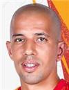 费古利_全名费古利百科_阿尔及利亚著名球星费古利球员资料库介绍