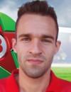 卡瓦略_全名蒂亚戈·卡瓦略百科_巴西著名球星卡瓦略球员资料库介绍
