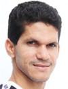 阿尔维斯_全名马格诺·阿尔维斯百科_巴西著名球星阿尔维斯球员资料库介绍
