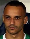 萨西亚诺_全名萨西亚诺百科_巴西著名球星萨西亚诺球员资料库介绍