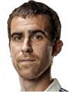 冈萨雷斯_全名米克尔·冈萨雷斯百科_西班牙著名球星冈萨雷斯球员资料库介绍