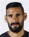 马丁内斯_全名拉米罗·马丁内斯百科_阿根廷著名球星马丁内斯球员资料库介绍