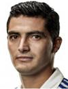 卡斯特罗_全名冈萨洛·卡斯特罗百科_乌拉圭著名球星卡斯特罗球员资料库介绍
