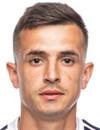 库瓦斯_全名库瓦斯百科_巴拉圭著名球星库瓦斯球员资料库介绍