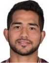 平托_全名马科斯·平托百科_阿根廷著名球星平托球员资料库介绍